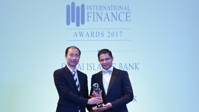 Jan_International-Finance-Magazine-Awards-2017