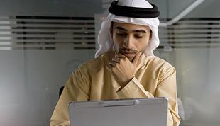 listing_business_finance