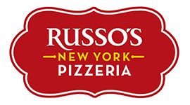 RUSSO'S-NEW-YORK-PIZZERIA