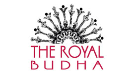 theroyal-offer-02092018
