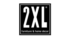 2XL-HOME-DECOR