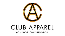 club-apparel-logo