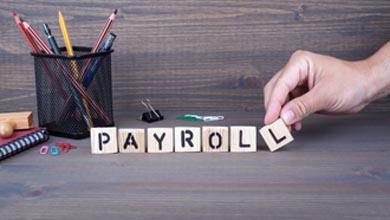 Payroll-accounts-390x220