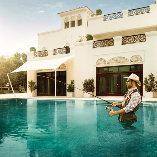Best Islamic Bank in the UAE | Dubai Islamic Bank