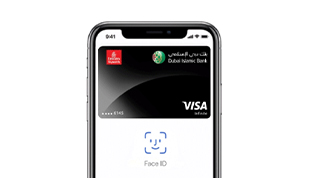 ApplePay-Payment-Made-Simple