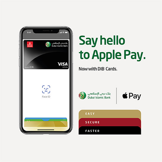 6935-DIB-Apple-Pay-HPSL-04