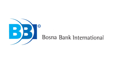 bosna-bank-international