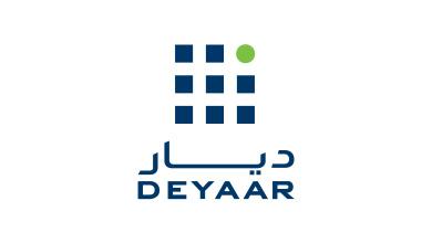 Share Information   Investor Relations   Dubai Islamic Bank