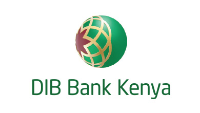 DIB-Bank-Kenya-Limited-Logo